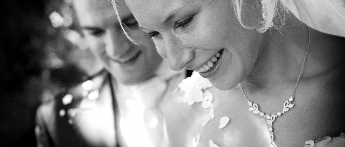 Crewe wedding photography. Wedding photographer for Crewe. Wedding photography for Crewe, Cheshire